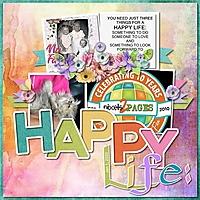 snickerdoodles_live_life_on_purpose_laureen_-600_3.jpg