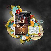 snnp_mlAugust_WineFire_web.jpg
