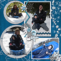 snow-baby-2.jpg