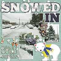 snow1234.jpg