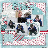snow2012_upload.jpg