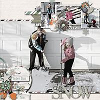 snow33.jpg