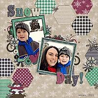 snow_day13.jpg