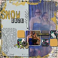 snowdaze.jpg