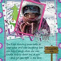 snownotfun_SnowyTales.jpg