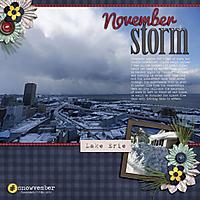 snowvember-storm.jpg