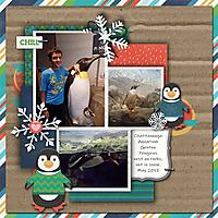 snowwhoawoe_penguins.jpg