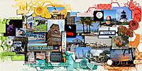 snp5-Key-West.jpg