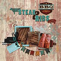 snp_KOTG_steakribs_web.jpg