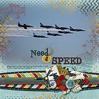 snp_TO_Need4Speed.jpg