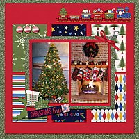 snp_fawtb_SS516_Christmas-Funweb.jpg