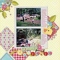 snp_mi_SummerPicnic1996_web.jpg