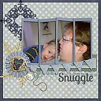 snuggle_b.jpg