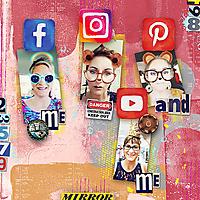 social-media-picsWEB.jpg