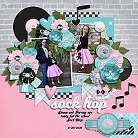sockhop12016.jpg