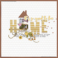 soco_aboutfamilyhome_template0225-Nov-2016.jpg
