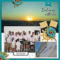 soco_sailaway_pachimac.jpg