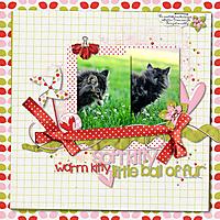 soft-kitty-copy.jpg
