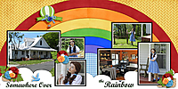 somewhere_over_the_rainbow_oz_copy_web.jpg