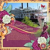 southerncharm_600_x_600_.jpg