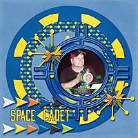 space-cadet.jpg