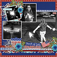 sparklers_4th_of_july_2016_small.jpg
