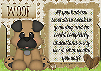 speak_to_your_dog_sml.jpg