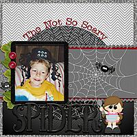 spider_small.jpg