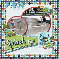 splash-pad1.jpg