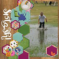 splash32.jpg