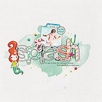 splashdoodle.jpg