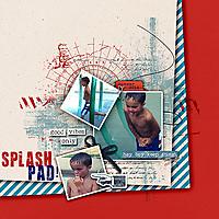 splashpad1.jpg