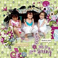 splendidblend2-SpringaheadGBL.jpg