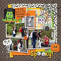 spooky-halloween--web.jpg