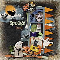 spooky12.jpg