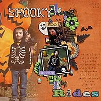 spooky_rides.jpg
