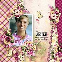 spread_a_little_sunshine.jpg