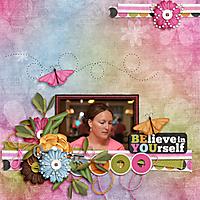 spreadyourwings_web.jpg