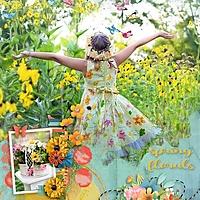 spring-floral-clever-monkey.jpg