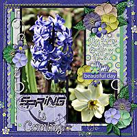 spring-is-coming1.jpg