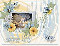 spring-kitty.jpg