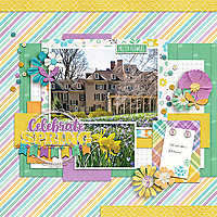 spring2021-copy.jpg