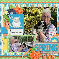 spring_aprilisa_helloMarch_facebook_rfw.jpg