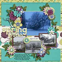 spring_inutahweb.jpg