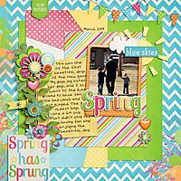 spring_playground.jpg
