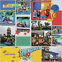 springfield_-_Page_011.jpg