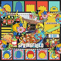 springfield_600_-ella.jpg