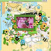 springtime-copy2.jpg