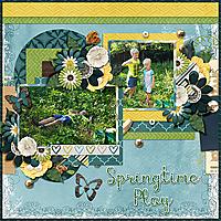 springtime-play-19.jpg