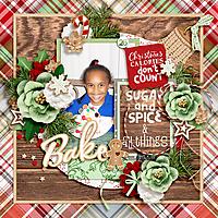 ssd-WendyP-ChristmasBaking-kiana.jpg